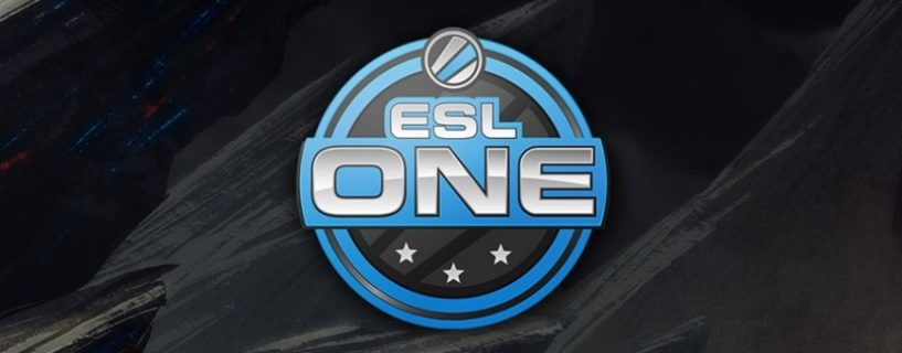 Battlefield 4 ESL One: Spring Season 2015 angekündigt