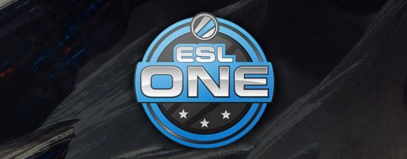 Battlefield 4 ESL One: Zusammenfassung des Quali Cup #2