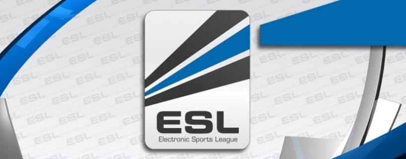 ESL: Go4BF4 und ESL One auch im nächsten Jahr