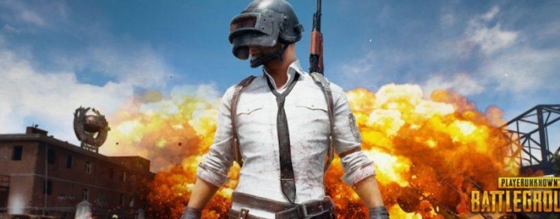 PUBG: Vaultingsystem soll Gameplay stark verändern und sich wie Battlefield anfühlen