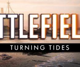 Battlefield 1: Turning Tides – Releasedatum bestätigt, neuer Teaser Trailer & Screenshots, Inhalte bekannt und Premium im Angebot