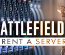 """Battlefield 1: DICE schaltet Server für die Region """"Deutschland"""" frei"""