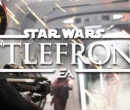 Star Wars: Battlefront 2 – Last-Jedi-Update verfügbar mit neuen Maps und neuer Story-Mission