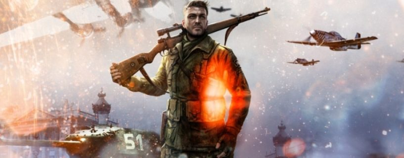 Leak Interview zu Battlefield WW2 und Battlefield Bad Company 3