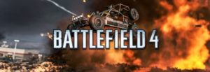 "Battlefield 4 Community Mission ""Capricorn"" gestartet"