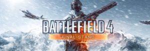 """Battlefield 4 Erweiterung """"Final Stand"""" erneut gratis auf allen Plattformen verfügbar"""