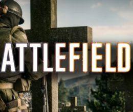 Schwerer Fehler im Battlefield 1 Februar Update sorgt für starke Performance-Einbrüche
