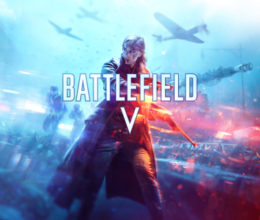 Battlefield V: Offizieller Reveal Trailer, Screenshots & Releasetermine