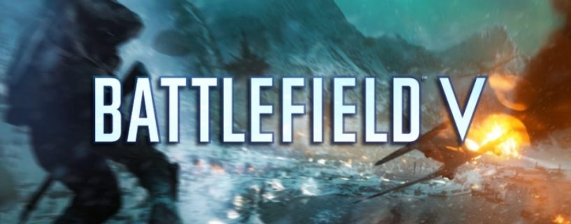 Battlefield V – Video: Erstes Easter Egg auf der EA Play gesichtet