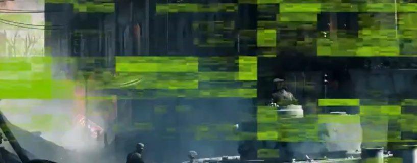 Battlefield V: Unterstützt möglicherweise Nvidia RTX / Ray Tracing