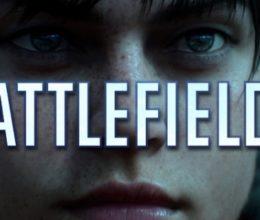 Battlefield V: Gameplay Videos zum Battlefield V Singleplayer veröffentlicht