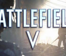 Battlefield V: Das Spielen der War Stories schaltet Skins und Dogtags frei