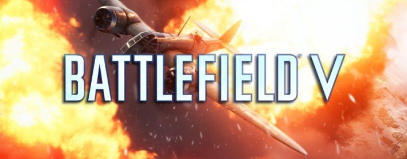 Battlefield V: Gestarteter Preload auf Xbox sorgt für Verwirrung