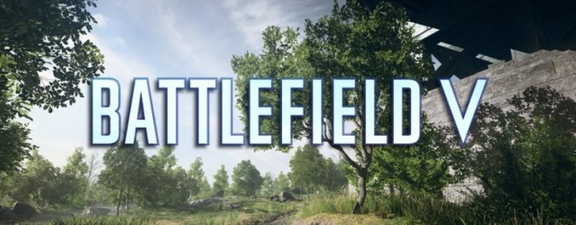 Battlefield V: Interview mit Entwickler – Tides of War Roadmap erhält monatliche Updates und Hardcore Modus möglich