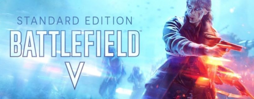 Battlefield V: Weltweiter Release findet Heute statt & Tipps für Einsteiger