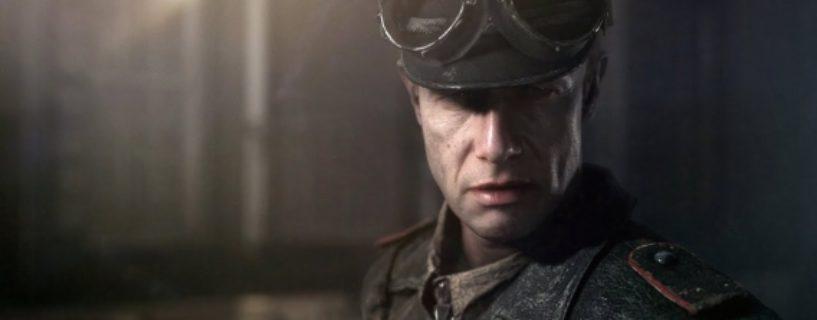 Battlefield V: Video zeigt die Inhalte des Tides of War: Kapitel 1 – Ouvertüre