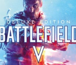Battlefield V Deluxe Edition: Liste aller wöchentlichen Luftversorgungsobjekte