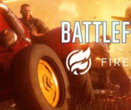 Neuer Nvidia 419.67 WHQL Treiber mit Optimierungen für Battlefield V Firestorm