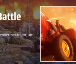 Battlefield V: Aktuell bis zu 62% Rabatt für kurze Zeit für PC-, Xbox- und Playstation 4-Spieler