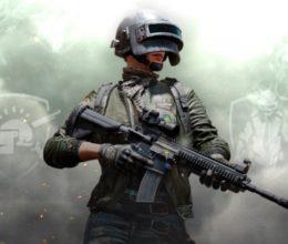 "PUBG: Entwickler erklären neues Feature ""Waffenmeisterschaft"""