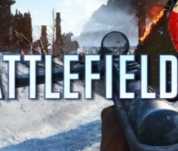 Battlefield V: Grind Spielmodus wird ein wildes Gemetzel auf engem Raum