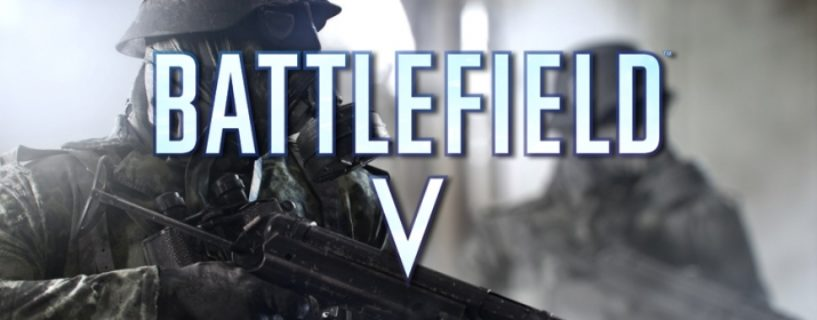 """Battlefield V: Neuer Spielmodus """"Fortress"""" nun verfügbar"""