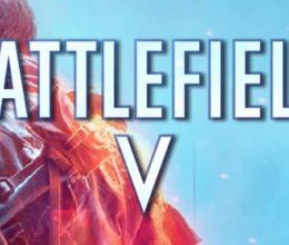Battlefield V: DICE arbeitet aktiv an der Rang-Erhöhung, Informationen erst zur EA Play 2019