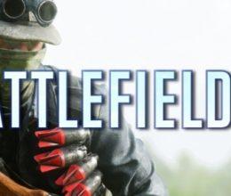 Vorschau auf das für nächste Woche geplante Battlefield V Update und die Zukunft
