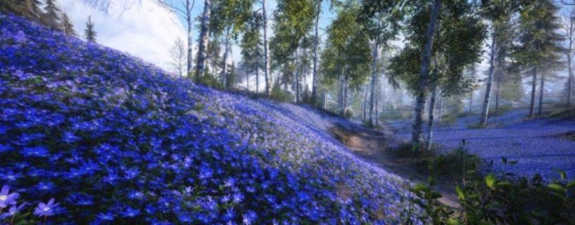 Battlefield V: Trial By Fire Update #4 erscheint Morgen, Patchnotes und Termine zum Update gibt es schon Heute