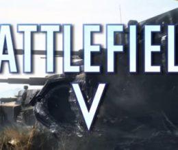 Battlefield V: Neue Map Rotation mit Fokus auf Panzer verfügbar