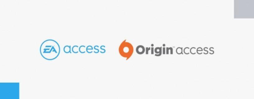 Kurz gemeldet: EA & Origin Access Mitglieder erhalten 20.000 Company Coins und Feueraxt in Battlefield V