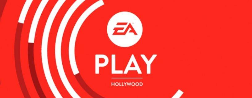 Zusammenfassung: Battlefield V auf der EA Play 2019 – Maps, Pazifik-Konflikt, Metro Reimagined, Privat Games, Rang-System und mehr