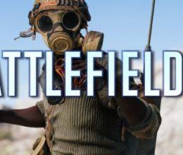 Battlefield V: Performance Probleme, zu viele Bugs, Al Sundan und nur ein kleiner Hotfix in Aussicht