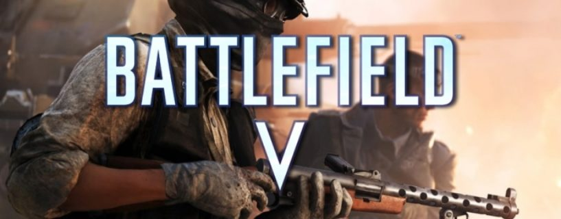 Battlefield V: Verbesserungen an der Close Quarters Combat Playlist