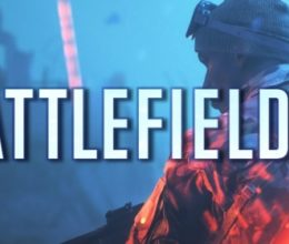 Battlefield V: Neues Backend Update löst Probleme, Highping Problem weiterhin existent