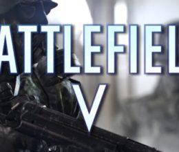 Battlefield V: High Ping Bug Fix erst mit dem nächsten Update