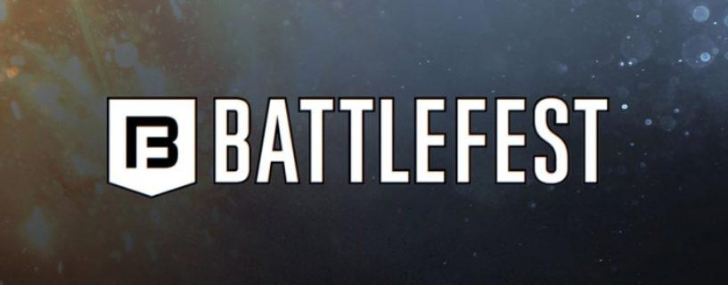 Battlefield V: Informationen und Inhalte zum Battlefest bekannt