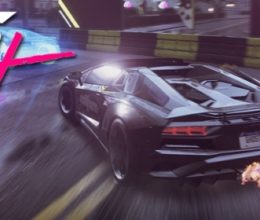 Need for Speed Heat: Karte von Palm City nun offiziell durch Screenshot bekannt