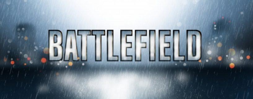 EA bestätigt: Kein neues Battlefield im kommenden Jahr & Battlefield V Live Service bis März 2021