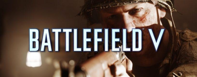 Battlefield V: Stoßmine erscheint erst nächstes Jahr als neues Gadget aufgrund von Qualitätsproblemen