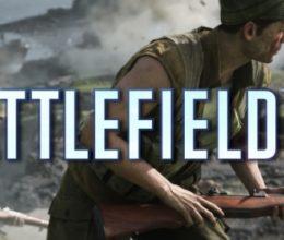 Battlefield V: Vorschau auf Update 5.2 – Anpassungen an Waffen & TTK, Gadgets, Spotting, Fahrzeugen und mehr