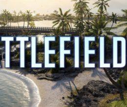 Wake Island erscheint Morgen für alle Battlefield V Spieler