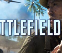 Battlefield V: Hotfix Update 5.2.2 wird auch Spotting-System überarbeiten inkl. Video
