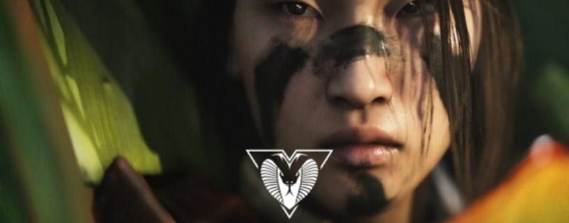 Battlefield V: Szenario von Tides of War Kapitel 6 schickt uns in den Dschungel & Erster Screenshot