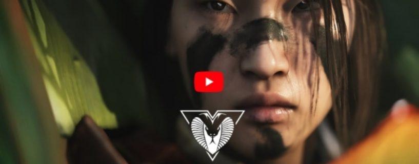 "Morgen Battlefield V: Tides of War Kapitel 6 ""Into the Jungle"" Trailer & Informationen"