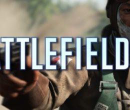 Battlefield V: Zwei neue Waffen aus Versehen für alle Spieler freigeschaltet
