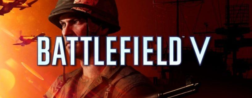 Battlefield V: Sound-Engine spielt maximal 20 Sounds gleichzeitig ab, Community findet Tweak für mehr Sounds