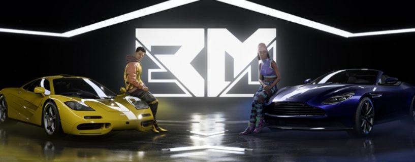 Need for Speed Heat: Neue Wagen des morgigen Update abgelichtet