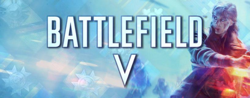 Battlefield V: DICE hat heimlich die Ribbons dauerhaft abgeschaltet