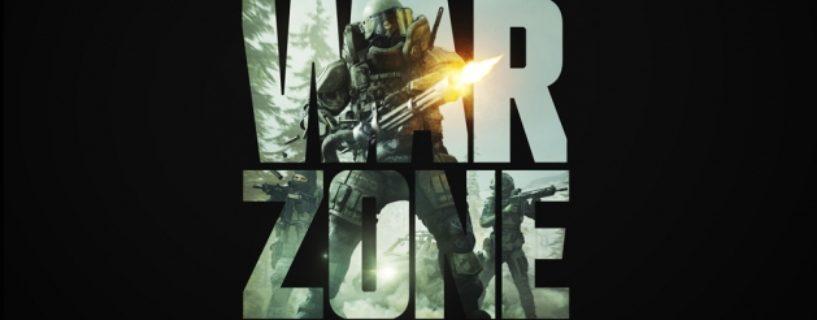 Call of Duty: Modern Warfare & Warzone: Großes Update liefert Battle Royale Modus für 200 Spieler, Waffenanpassungen & vieles mehr